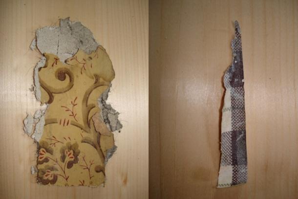plaid & block print; janebalshaw.com
