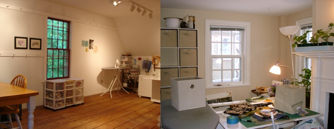 studio 1 b & a