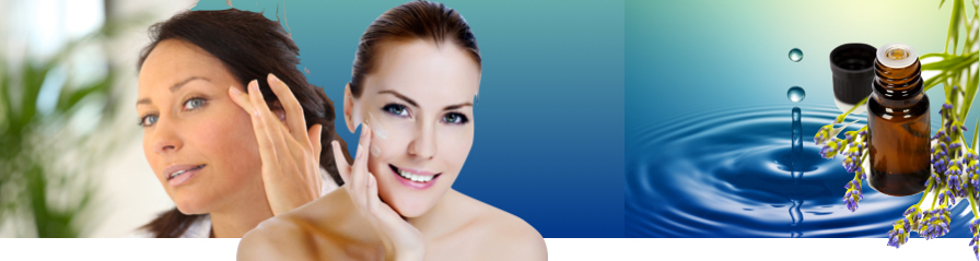 nourish your skin janebalshaw.com