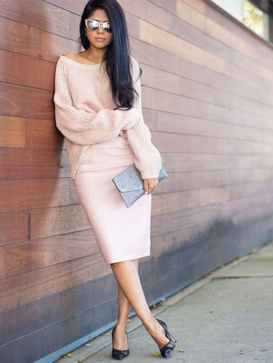 Fashion-Fix-Rose-quartz-2