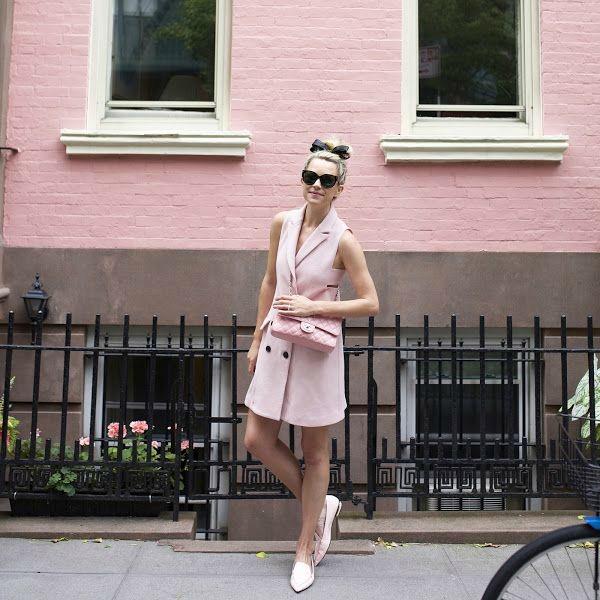 New-York-Rose-Quartz-Fashion
