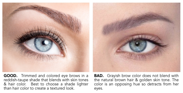 goodbad-brows-janebalshaw-com