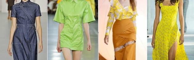 spring color strip; janebalshaw.com