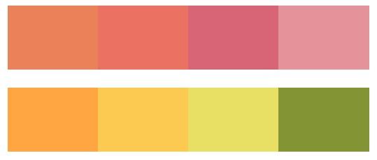 Color theory 10:15:17- janebalshaw.com