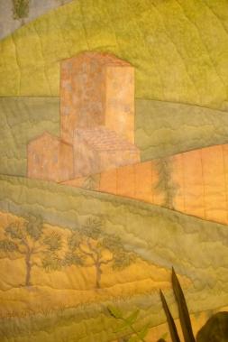 modugno-taspestry-building-detail